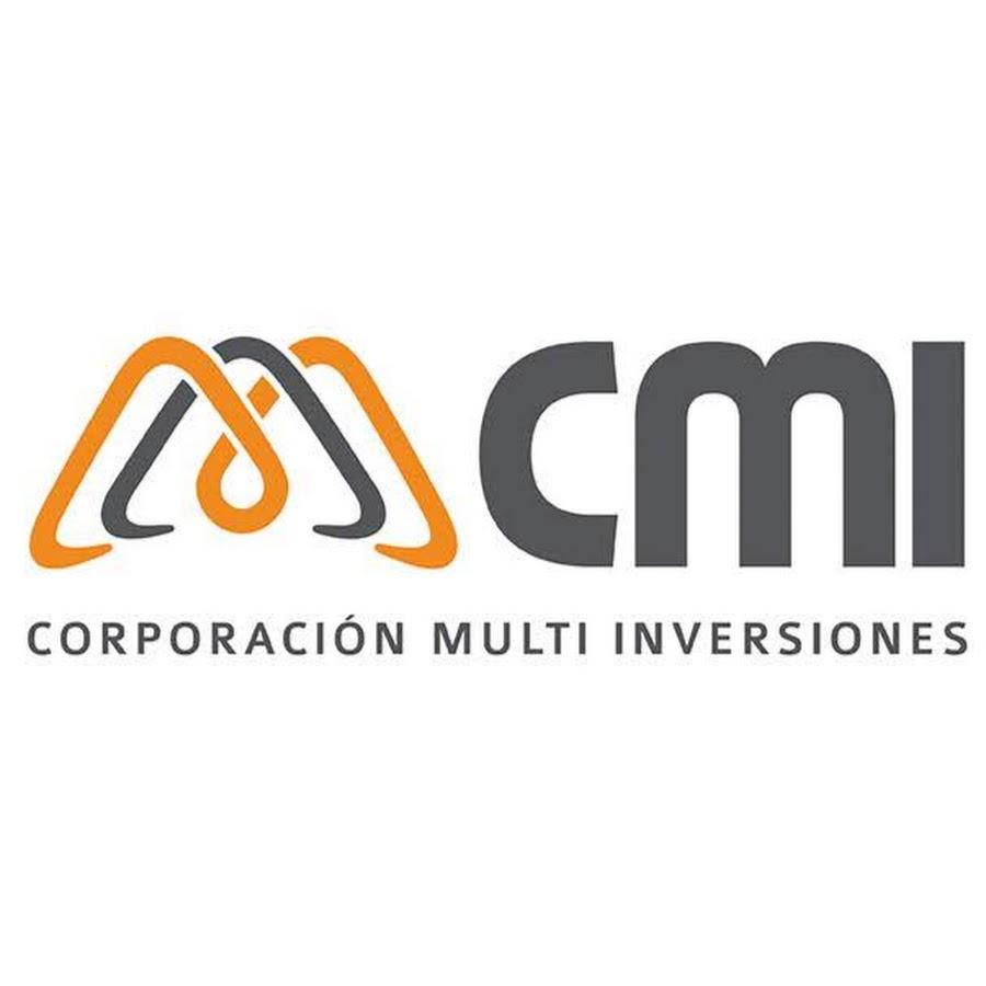 Compromiso empresarial en Guatemala