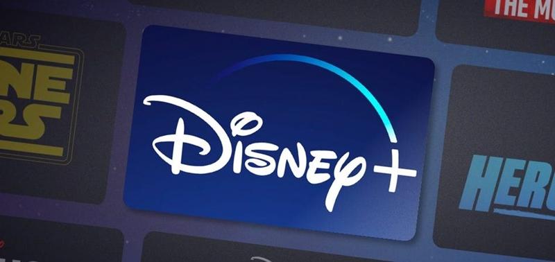 Entérate de todo lo relacionado a la prueba gratuita de Disney Plus