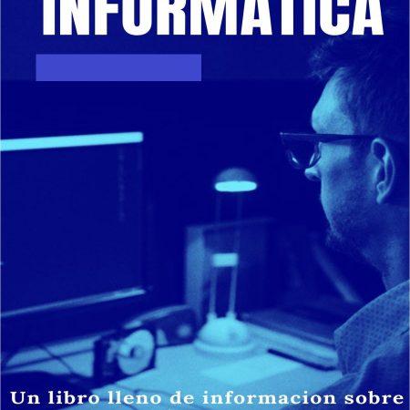 portada del libro fraude juan jose gutierrez