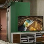 Descubre cómo utilizar el televisor como monitor de PC