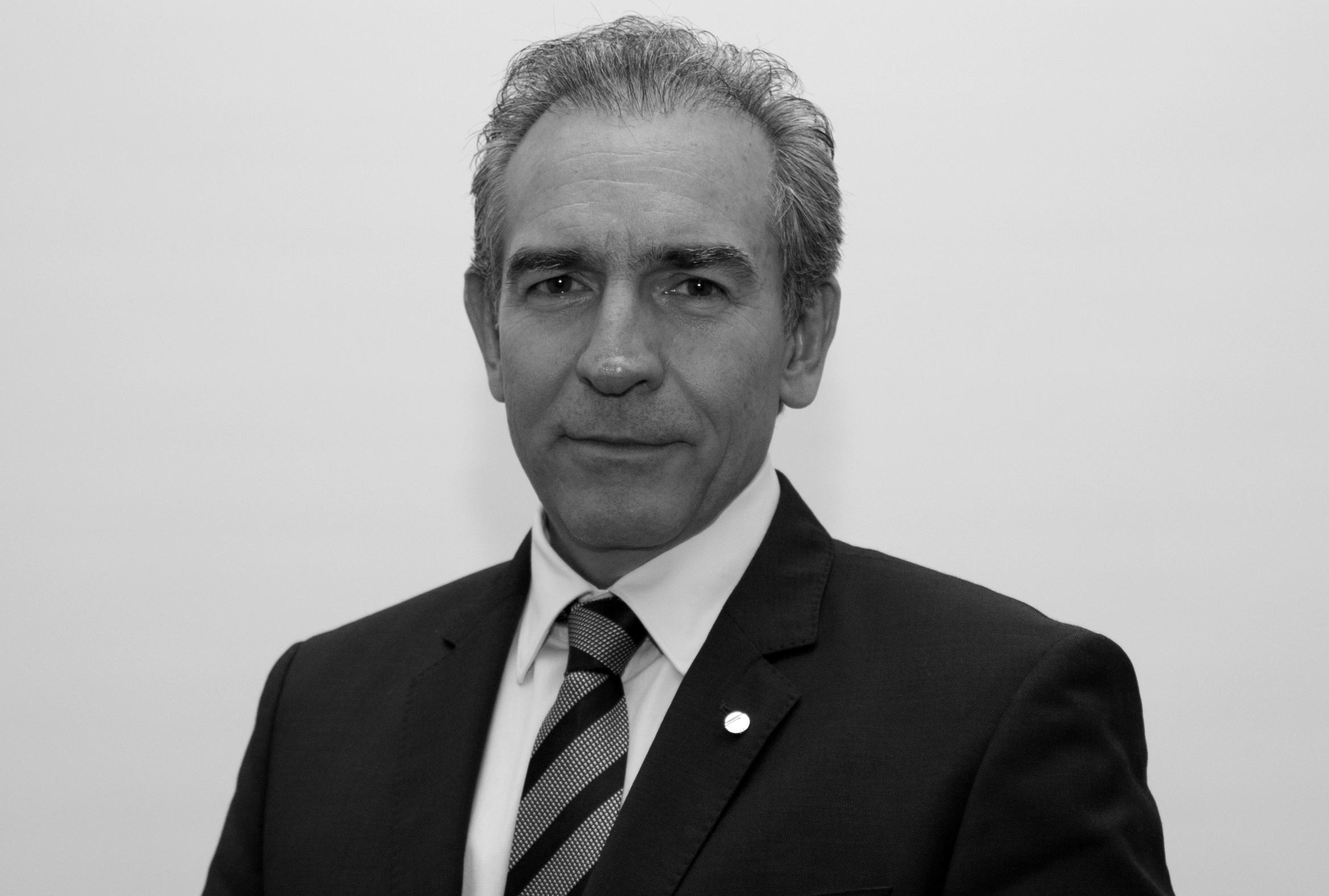 Felipe Bosch Gutiérrez