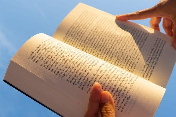 Libroa abierto de juan jose gutierrez