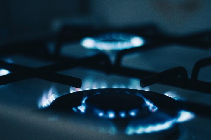 Conoce cómo limpiar los quemadores de la estufa sin usar químicos costosos