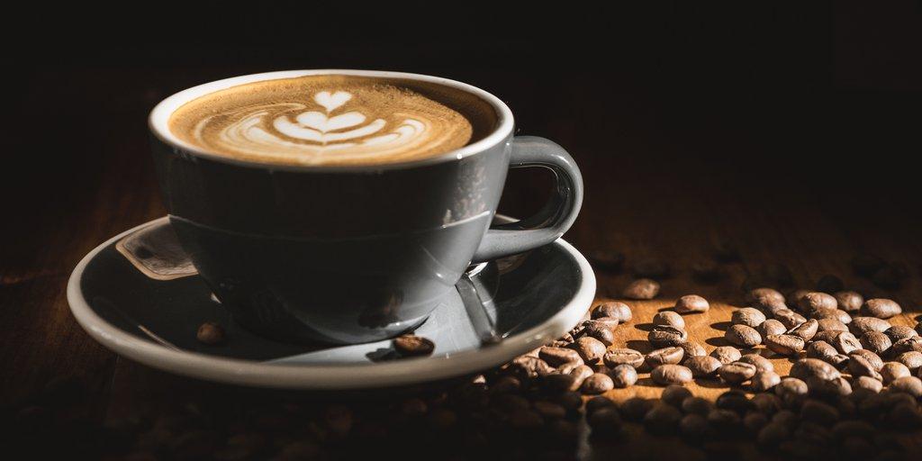 Café Barista