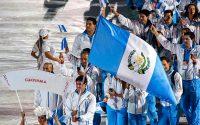 Selección de béisbol se foguea en México