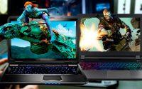 laptop para juegos