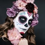 Danzas Folclóricas en Guatemala