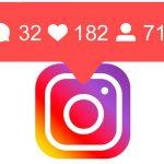 Los instagramers guatemaltecos