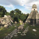 A donde ir en Guatemala