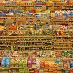 Inversión en la industria alimentaria